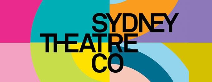 Sydney Theatre Co