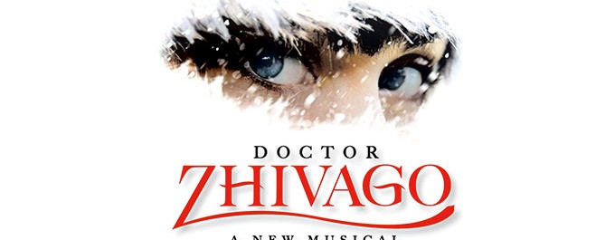 Doctor Zhivago - The Musical