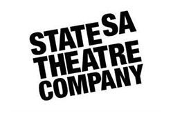 logo_state-sa-theatre-company