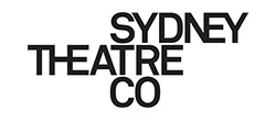 logo_sydney-theatre-co