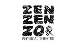 logo_zen-zen-zo