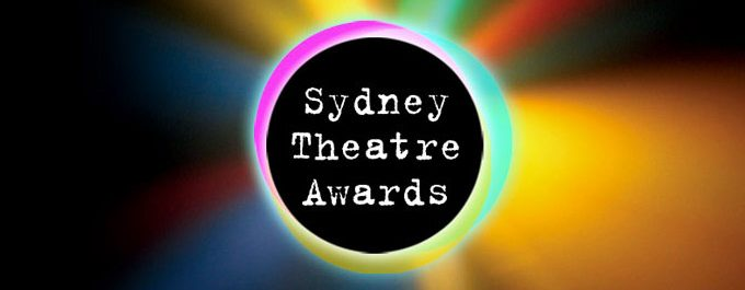 Sydney Theatre Awards Nominations